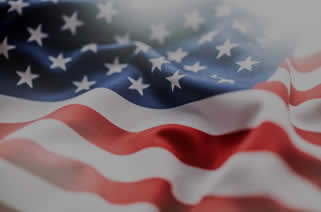 American Shemales