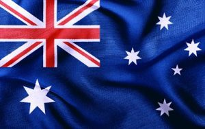 Shemales in Australia
